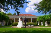 Сключването на граждански брак във Варна струва от 60 до 610 лева