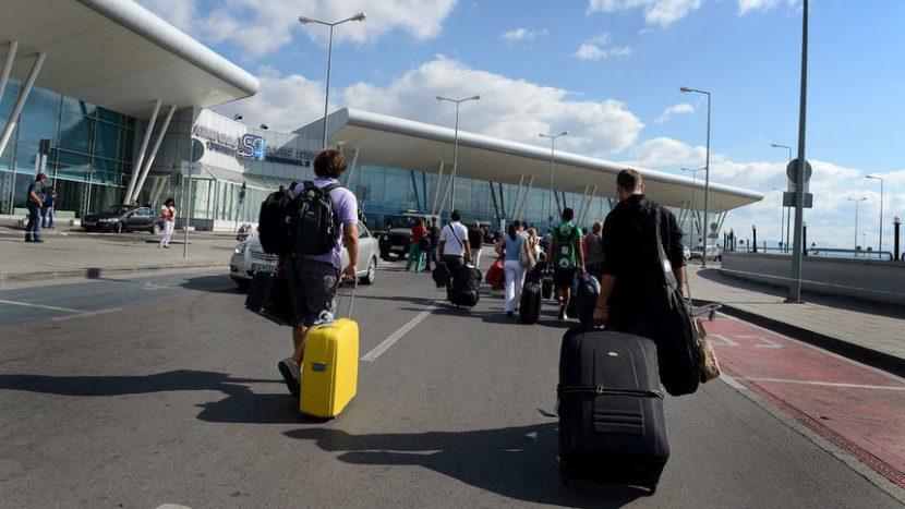 2,5 милиона българи живеят в чужбина, 416 000 са само в Германия