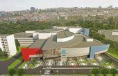 Delta Planet Mall отваря с първия по рода си флашмоб във Варна и 4-дневен маратон