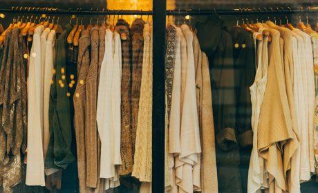 Непълнолетна обра магазин във Варна