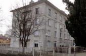 След масовите оставки Очната болница във Варна спешно търси петима лекари-офталмолози