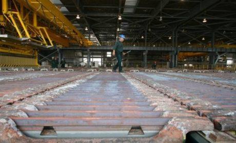 Големи инвеститори с интерес да строят 20 фабрики и да разкрият 10 000 работни места край Варна