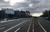 """Отчуждават два имота за изграждане на рампа от бул.""""Сливница"""" към магистрала """"Хемус"""""""