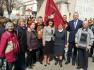 Варна почете Деня на Тракия