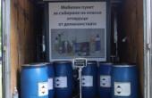Провеждат три кампании за събиране на опасни отпадъци от домакинства