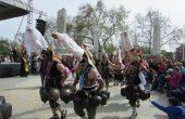 До 1-ви април тече записването за участие във Варненския карнавал