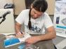 Алпинистът Атанас Скатов се отправя към третия по височина връх в света
