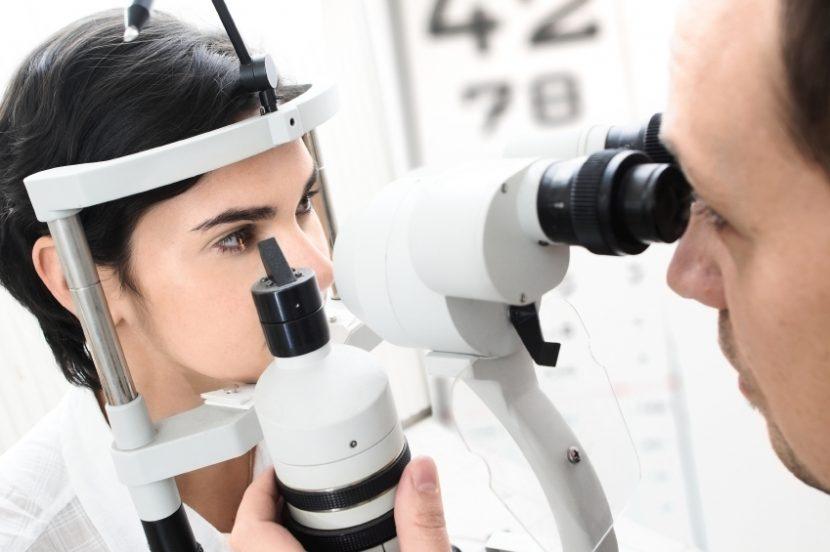 Безплатни прегледи за глаукома започват във Варна