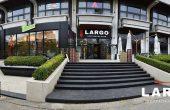 Собствениците на ресторант във Варна откраднаха заплатите на десетки работници