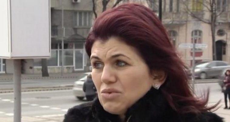 Искат постоянен арест за бащата, пребил дъщеря си във Варна