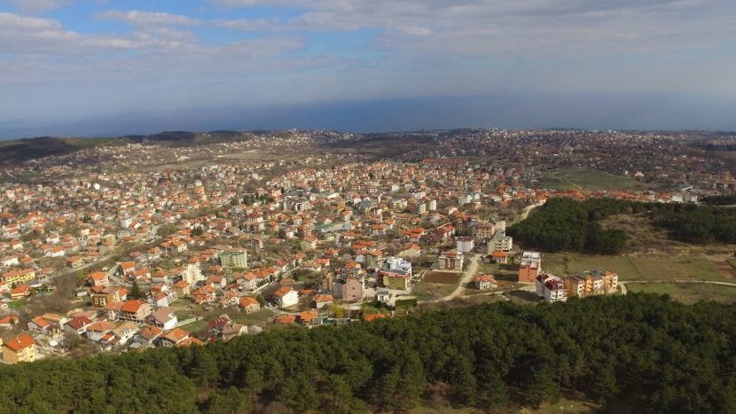 """Недоволство от градския транспорт във """"Виница"""""""