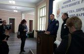 Засилени мерки за сигурност по време на великденските празници във Варна