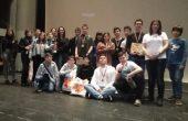 Варненски отбори постигнаха успехи на Българския географски фестивал