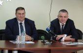 Иван Портних: Емил Радев е прагматичният избор за представител на Варна в Европейския парламент