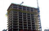 Варна първа по въведени в експлоатация нови жилищни сгради
