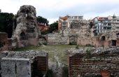 Варна допълва 100-те национални туристически обекта