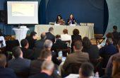 Над 130 предприемачи събра във Варна регионален форум за бизнес и инвестиции