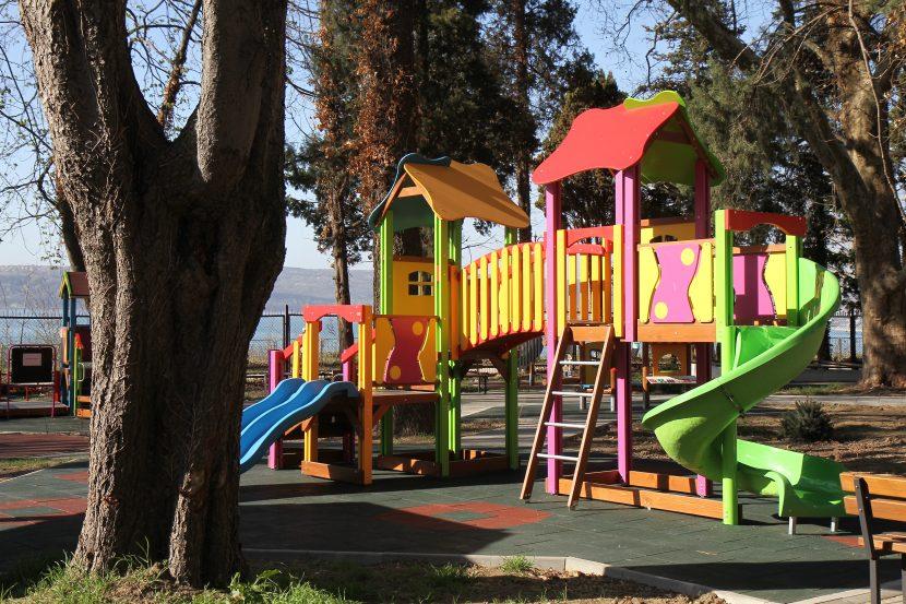 Отварят детските градини