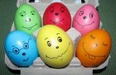 Великденска детска работилница ще заработи във Варна