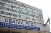 АГ болницата във Варна няма респиратори за новородени