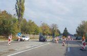 Общината отпуска средства за ремонт на тротоари по пътя за Златните
