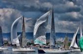 Над 200 ветроходци ще се борят за купата на Varna Channel Cup