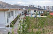 Затварят и последните домове за сираци в област Варна