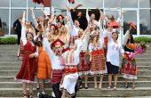 Най-красивите абитуриенти на България