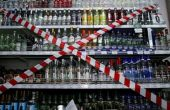 Без алкохол в изборния ден във Варна