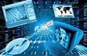 Директори и учители обменят добри практики в областта на информационните технологии