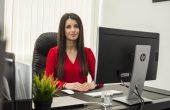 Изпълнителният директор на една от най-големите IT академии в България