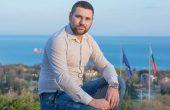 Калоян Георгиев: на 26 май трябва да гласуваме за бъдещето на България в Европа