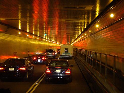В Белослав ще правят модерен тунел под плавателния канал