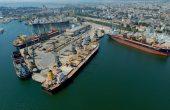 113 години чества Пристанище Варна