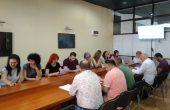 Общинското здравеопазване във Варна показва добро финансово състояние