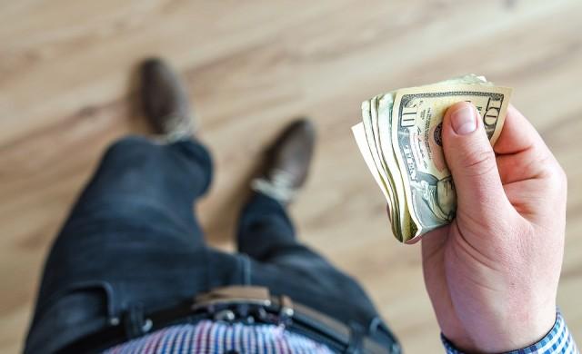 5-те съвета, които милионерите дават на децата си