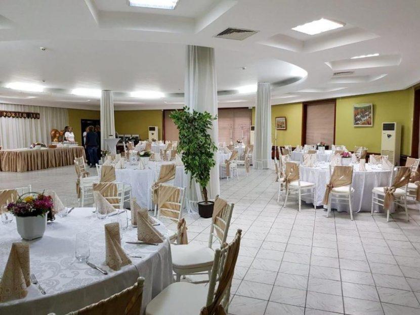 Търсят за готвачи за ресторанта на Община Варна