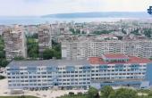 ТУ-Варна с нов рекламен клип в разгара на кандидатстудентската кампания (видео)