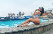 Днес Варна открива сезона на дневните летните партита