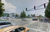 Премахват светофар на бул.