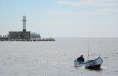 "Две пристанища ще развиват дейност в район ""Аспарухово"""
