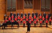Хорът на варненските момчета и младежи ще изнесе юбилеен концерт