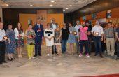 Наградиха най-активните кръводарители във Варна