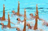 Варна ще бъде домакин на международно състезание по синхронно плуване