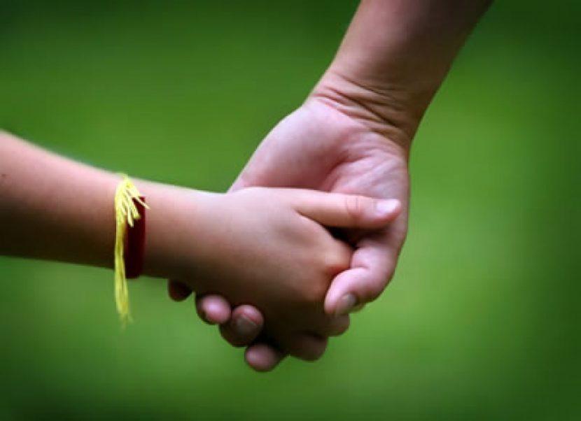 Осиновители и осиновени деца се събират в събота във Варна