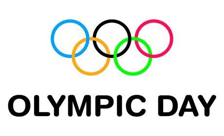 Олимпийският огън ще премине символично през ТУ-Варна на 23 юни