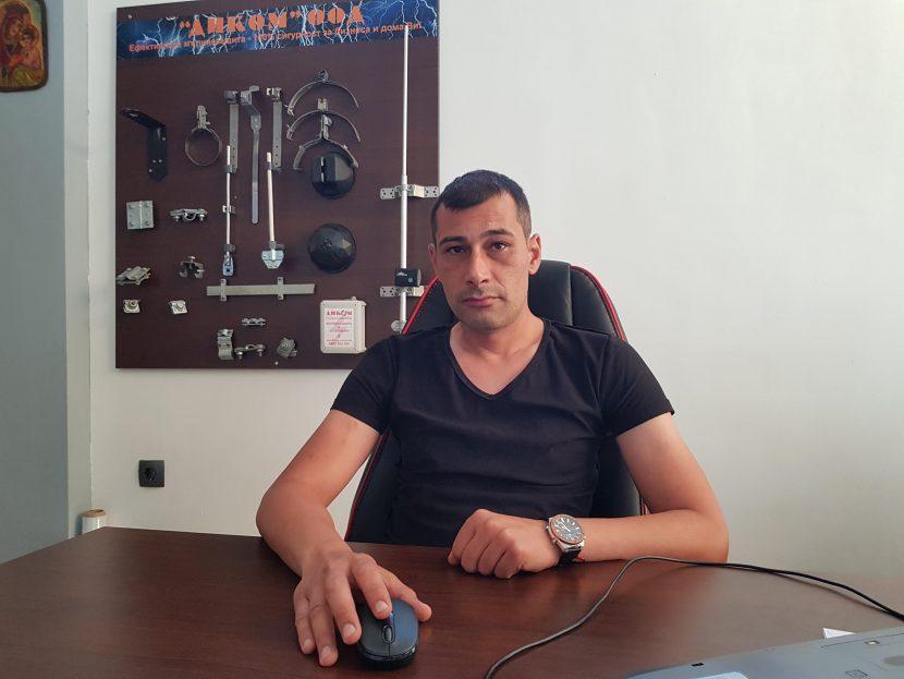 Инж. Иво Иванов, експерт по мълниезащита от Варна: Само 20% от сградите в България имат изградена мълниезащитна инсталация