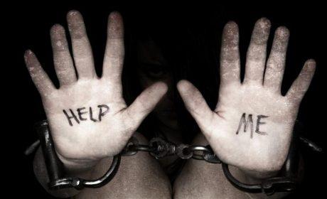 21 души са станали жертва на трафик на хора във Варненско през 2018 г.