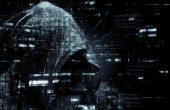 След кибератаката: Арестуваният хакер пробил и МОН като ученик