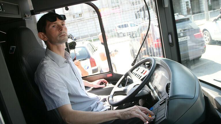 Предлагат по-скъп билет заради кризата с градския транспорт